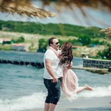 Wedding photographer Minas Ghazaryan (mgphotographer). Photo of 09.04.2018