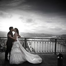 Wedding photographer Pedro Pinto (pedropinto). Photo of 29.01.2014