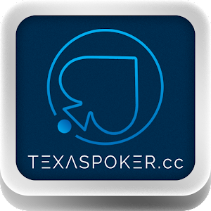 Download Texaspokercc 2 Apk Latest Version For Android