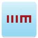 Third Millennium Ministries icon