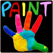 Kids Paint Free