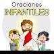 Oraciones Para Niños Download for PC Windows 10/8/7