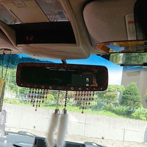 エルグランド E51のカスタム事例画像 コジコジさんの2020年08月12日09:17の投稿