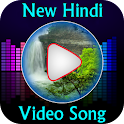 2016 New Hindi Video Song icon