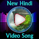 2016 New Hindi Video Song icon