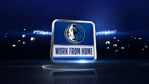 Work From Home With the Dallas Mavericks thumbnail