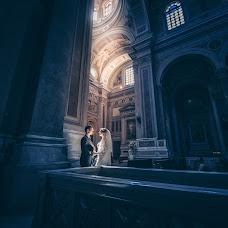 Wedding photographer Alessandro Colle (alessandrocolle). Photo of 31.07.2017