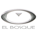El Bosque icon