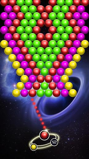Bubble Shooter Express screenshot 11