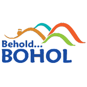 Behold BOHOL Philippines travel guide, tourist map