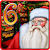 Christmas Wonderland 6 file APK for Gaming PC/PS3/PS4 Smart TV