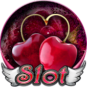 Cherry Heart slot