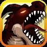 com.dnddream.dinosaurslayer