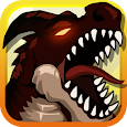 Dinosaur Slayer apk