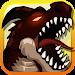 Dinosaur Slayer icon