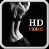 Online videos chaudes femmes sexys vidéo en ligne