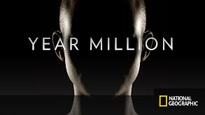 Year Million thumbnail