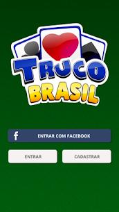 Truco Brasil – Truco online 1