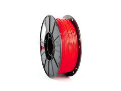 Red Pro Series Tough PLA Filament - 3.00mm (1kg)