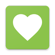 App Health - Weight Loss apk for kindle fire