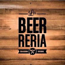 Beereria