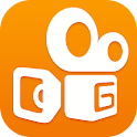 Kwai, the best short video App icon