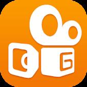 Kwai, the best short video App