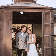Wedding photographer Stefano Roscetti (StefanoRoscetti). Photo of 16.12.2018