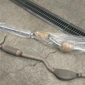 ワゴンR RR MC21S H10年式1+2doorフロアAT RR のカスタム事例画像 Hiro@Kansai人さんの2019年07月07日14:57の投稿