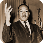Martin Luther King Jr Quotes apk