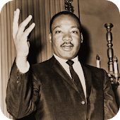 Martin Luther King Jr Quotes OFFLINE