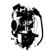 Ideal Carburetor Venturi Size & CFM Calculator