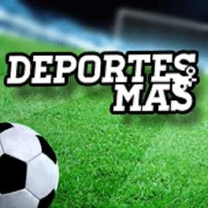 Tải Deportes Mas APK
