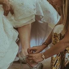 Wedding photographer Bill Prokos (BILLPROKOS). Photo of 24.07.2018