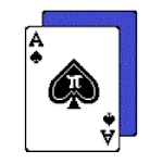 Solitaire 3.14