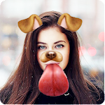 Filter for tik tok 1.0.1