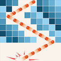 Bricks Breaker Puzzle icon
