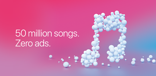 Apple Music - Apps on Google Play