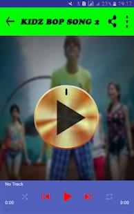 download lagu dangdut terbaru rara