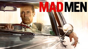 Mad Men thumbnail