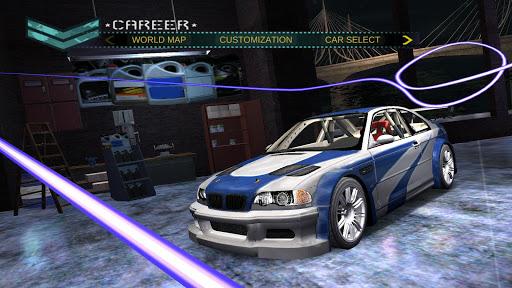 Race Canyon 2.1 Screenshots 2