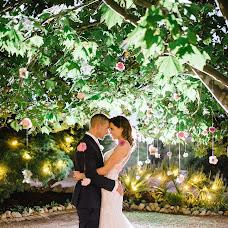 Wedding photographer Lucinda Lehman (Lucinda). Photo of 11.02.2019