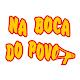 Download Rádio Na Boca do Povo - A Rádio do Povão For PC Windows and Mac