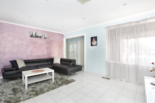 Photo of property at 259 Dalton Road, Lalor 3075