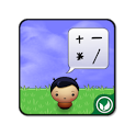 MathJumper LITE icon
