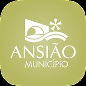 Município de Ansião