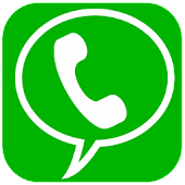 guide for WhatsApp for PC Mac