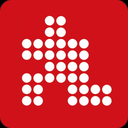 Lakoo avatar image