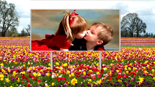 Billboard Frame Photos screenshot 3