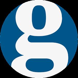 Tải The Guardian APK